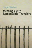 meetings with remarkable travelers book cover