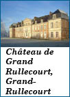 chateau de grand rullecourt rollover