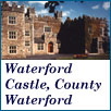 waterford castle