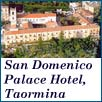 san domenico palace hotel