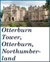the otterburn tower